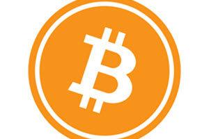 Bitcoinblackjack.io Bitcoin Flag